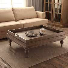 Country Coffee Table Gorgeous Country Style Coffee Tables Reclaimed Wood Furniture
