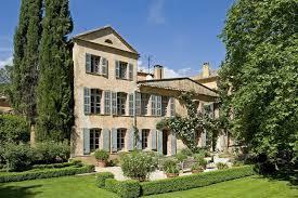 Haus Garten Kaufen Provenzalisches Haus 1000m Kaufen Brignoles 452425
