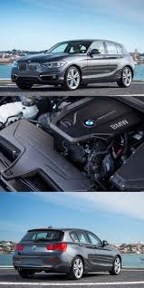 crossover cars bmw 65 best bmw images on pinterest amazing cars engine and baby car