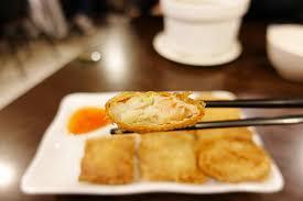 cuisine a炳 台北美食 香港老炳記大排擋港味不夠重但是生意好好的港式餐廳 吉林路行