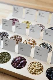 best 25 display design ideas on pinterest retail design store