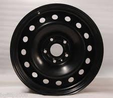 20 stock dodge ram rims oem original 20 dodge ram 1500 steel wheel factory stock 2166 ebay