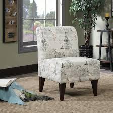 proctor slipper chair u0026 reviews birch lane