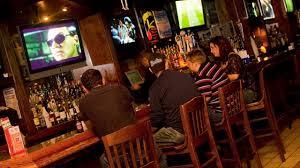 napper tandy u0027s irish pub newsday