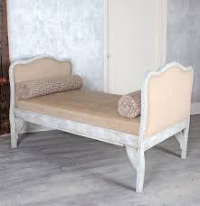 french country style daybed ebth