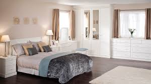 Fitted Bedroom Furniture  Wardrobes UK Lawrence Walsh Furniture - Fitted bedroom furniture