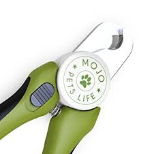 top ten best dog nail clippers review in 2016 10greatest com