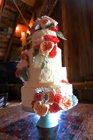 63 best wedding cakes images on pinterest sugar flowers peonies