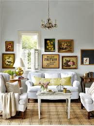 All White Living Room Set Off White Living Room Set U2013 Modern House
