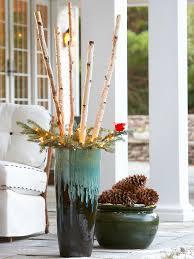 weihnachts deko natur ideen zum selbermachen u2013 nomadx info