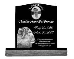 upright headstones detailed info on upright headstones history to ceramic