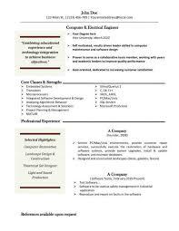 caregiver cover letter sample best wellness caregiver cover