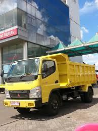 mobil mitsubishi fuso promo mitsubishi jakarta bekasi depok tangerang bogor harga