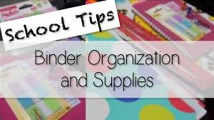 100 organize or organise 5 quick tips for home office