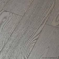 grey oak 2 mm top veneer carolina floor covering