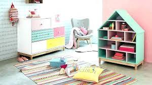 meuble rangement chambre bébé rangement chambre fille bilalbudhanime rangement chambre fille