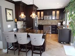 Kitchen With Pantry Design Kitchen Boston Bruins Bar Stool Apartment Size Islands Kitchens