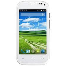 33110w 4 inch dual sim unlocked android