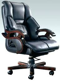 desk chairs on sale office chairs on sale club office chair office chairs large size of