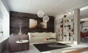 raumteiler küche esszimmer moderne wohnzimmer ziakia inspirierte raumteiler für