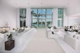 white interiors homes white interiors homes home interior