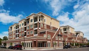 houses for rent in ogden utah sun chase apartments ut one bedroom