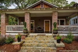west end bungalow is boldly flirting with 400k mark curbed atlanta