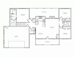floor plan layout generator architecture small house plans in india technology green picture