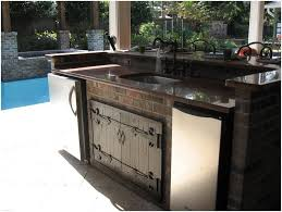 kitchen outdoor kitchen cabinets lowes image of perfect outdoor