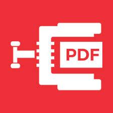 Compress Pdf Pdf Compressor Compress Pdf Size On The App Store