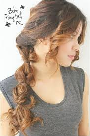 18 best browns images on pinterest brown hair colors hair style
