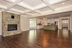 building your own custom home series part xvii hardwood floors ndi