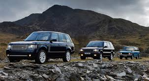 land rover mod strathearn engineering independent land rover specialists home