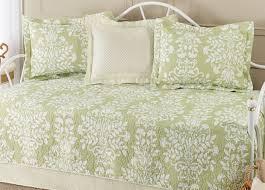 kohls girls bedding bedding madison park bridgette comforter set kohls king size sets