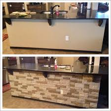 kitchen turned wood legs lowes base cabinets lowes kitchen