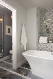 richardson bathroom ideas another of that amazing richardson bathroom ensuite