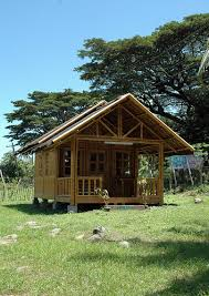 small house design small house design made of bamboo the best wallpaper