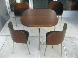 Kitchen Folding Table And Chairs - cheap dining room chairs ikea u2013 apoemforeveryday com