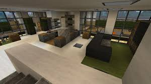 minecraft home interior 40 lovely minecraft home interior design home design and furniture