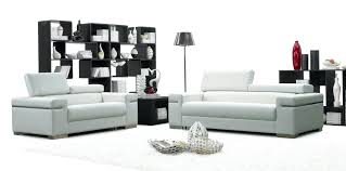 Modern Sofa Set Designs Prices Modern Sofa White Divan D Model Unique Shaped Designer Sofas For