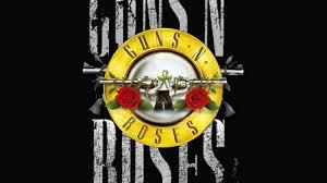 dizzy reed on the guns n roses album allaxess