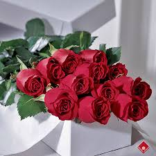 roses online order roses online from your montreal florist the flower pot