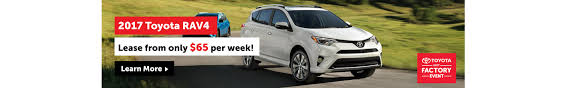 toyota credit canada phone number destination toyota burnaby new u0026 used toyota dealer in greater