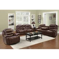 Living Room Furniture Ottawa Popular Living Room - Modern living room furniture ottawa