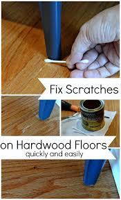 Best 25 Laminate Floor Cleaning Ideas On Pinterest Diy Laminate 25 Unique Fix Scratched Wood Ideas On Pinterest Repair