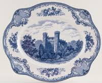 johnson bros britain castles china archive of sold items