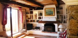 chambre d hote plan de la tour le hameau chambre d hôtes plan de la tour golfe de tropez