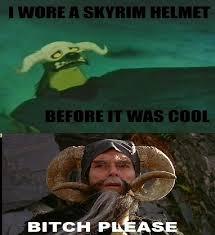 Monty Python Meme - go monty python best lion king memes best lion king memes