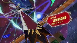 number 103 ragnazero anime yu gi oh fandom powered by wikia