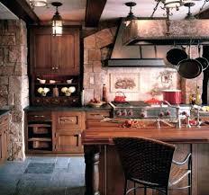 kitchen island with pot rack kitchen island with pot rack kitchen island with attached pot rack